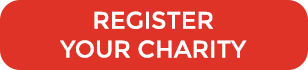 Register Your Charity